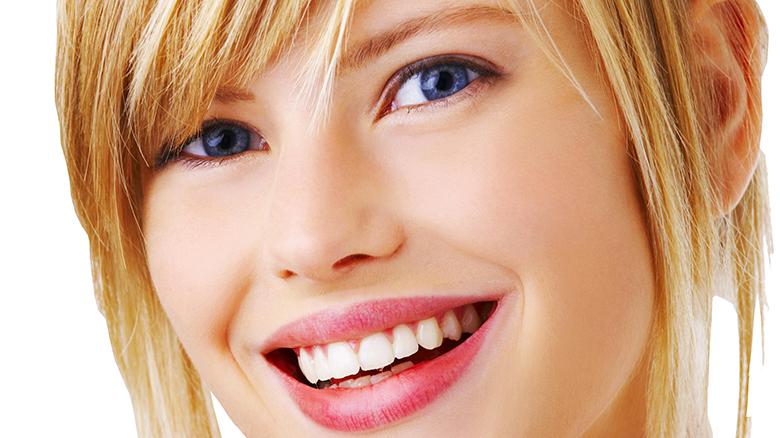 ESTETİK Diş Hekimliği
